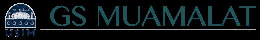 GS-MUAMALAT Logo